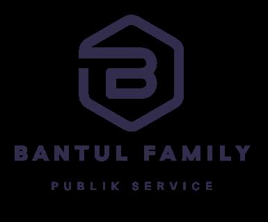 BANTUL FAMILY